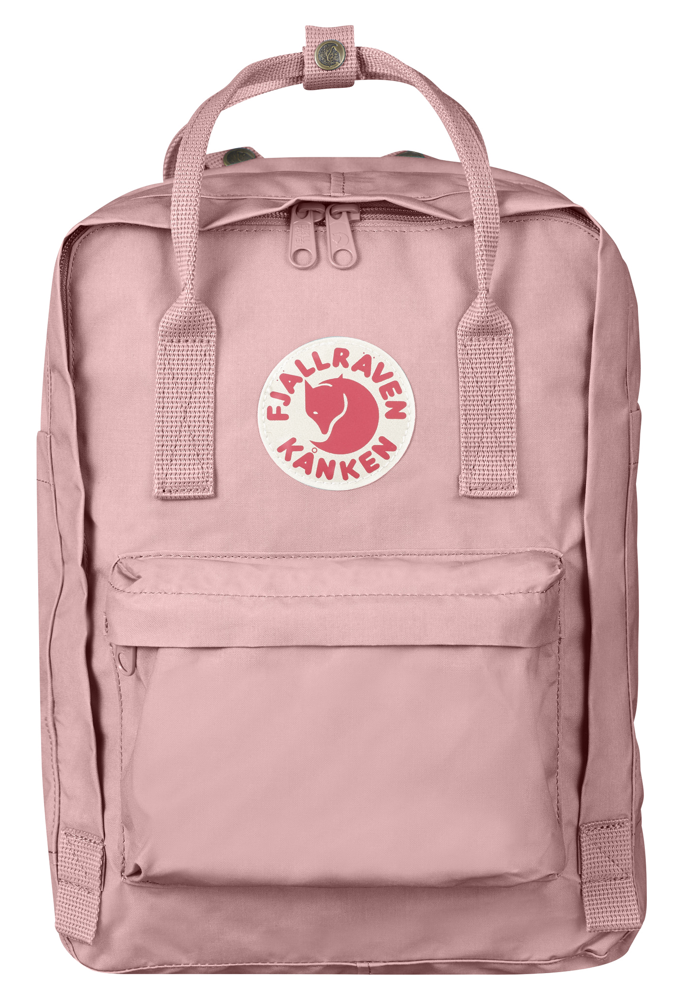 eb953da20 Laptop Backpack Details Originally designed for Swedish school children in  1978, the Kånken has since become our most well-loved and iconic backpack  for ...
