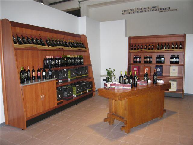 Arredamento Enoteca ~ Best arredo enoteca images arsenal furniture