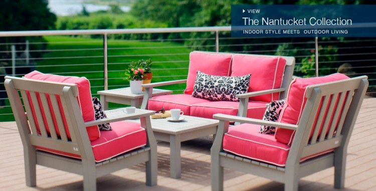 Leaders Patio Furniture Ft Myers Fla