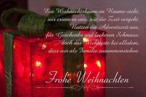 Frohe weihnachten download