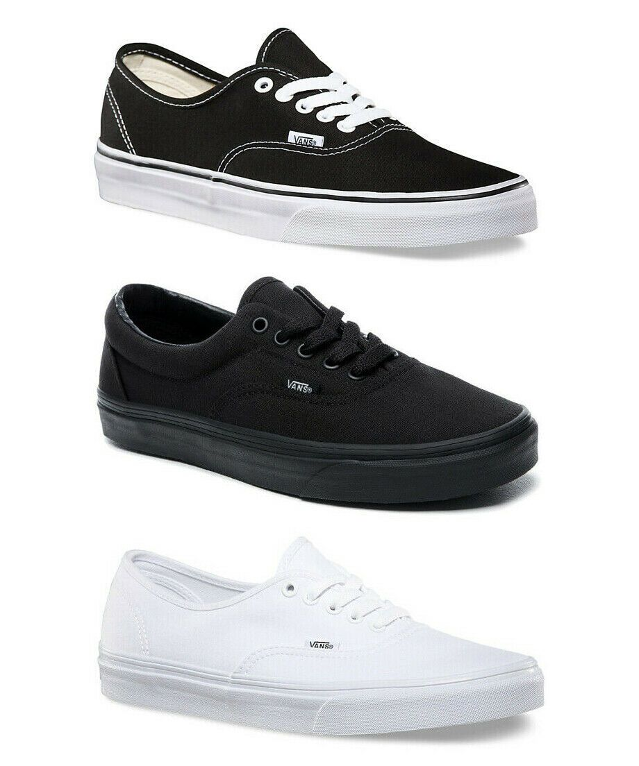 Pin on Vans Shoes for Women