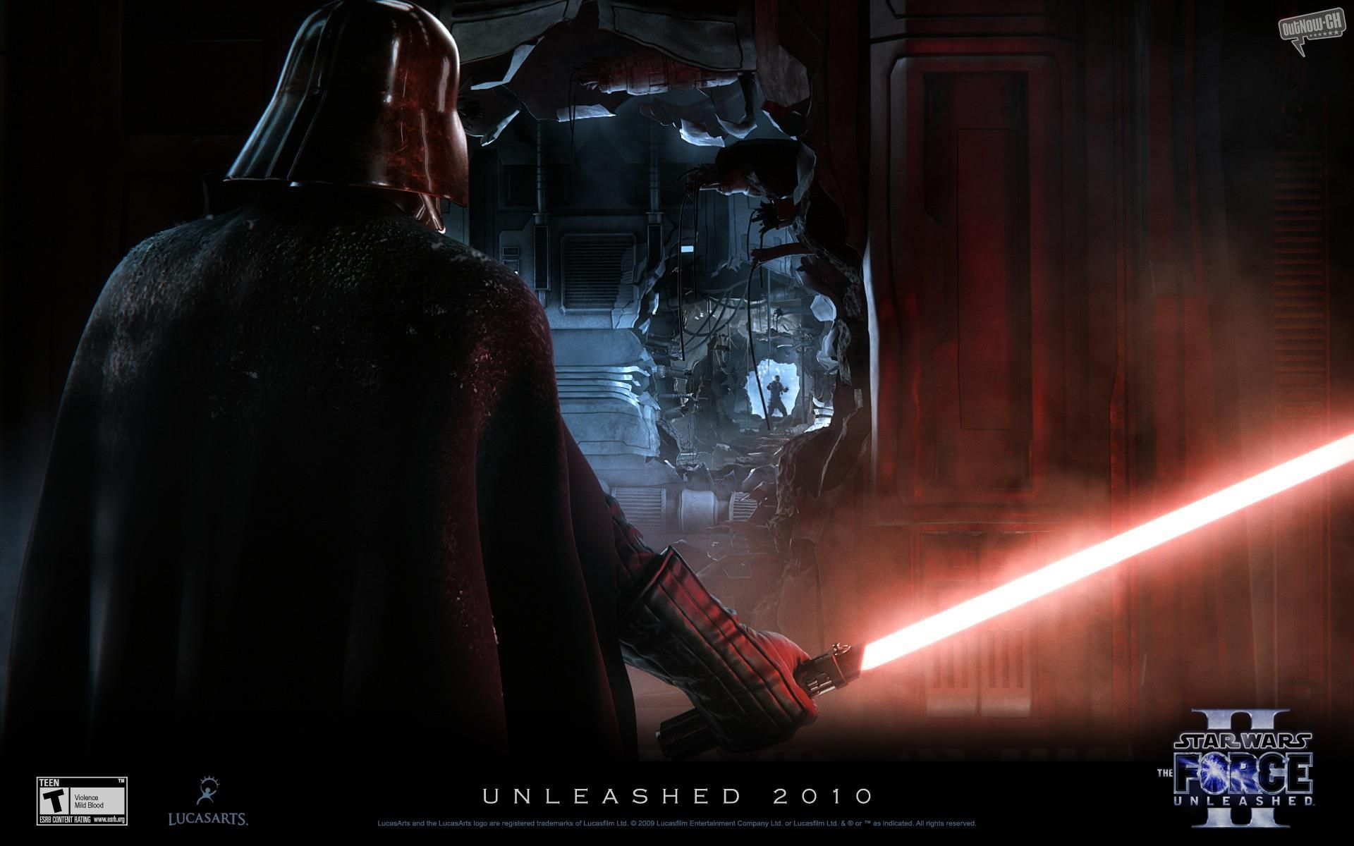 star wars the force unleashed 2 black lightsaber crystal cheat