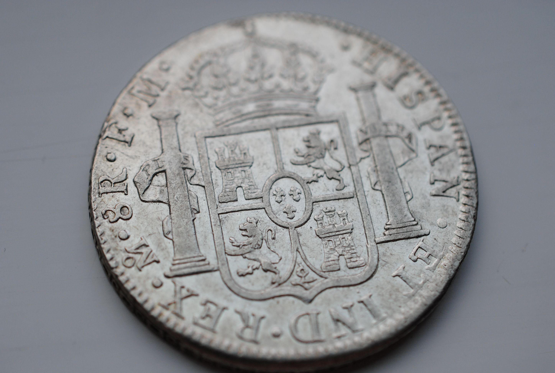 zeny coin price in india