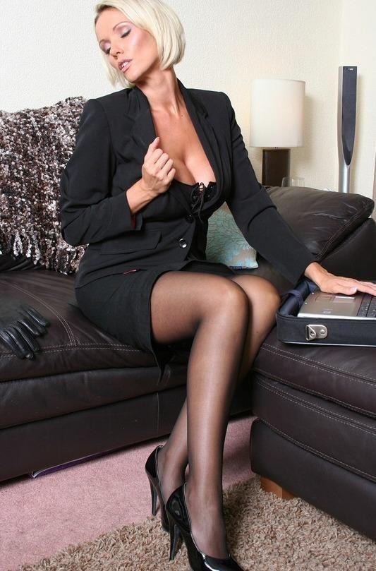 Women's bodysuits sexy uniform bag hip secretary old work suit bus night club role playing underwear white