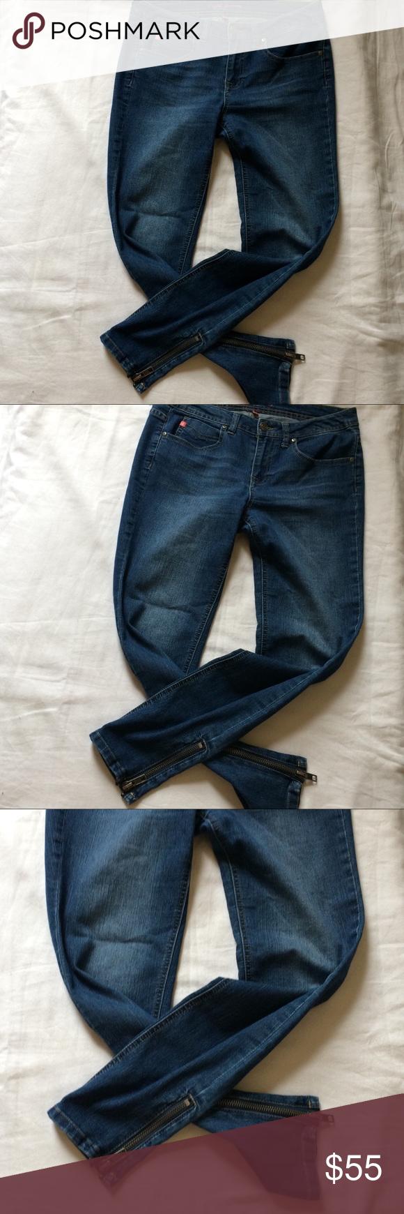 English Laundry Jeans Sz 4 English Laundry Women Shopping Fashion