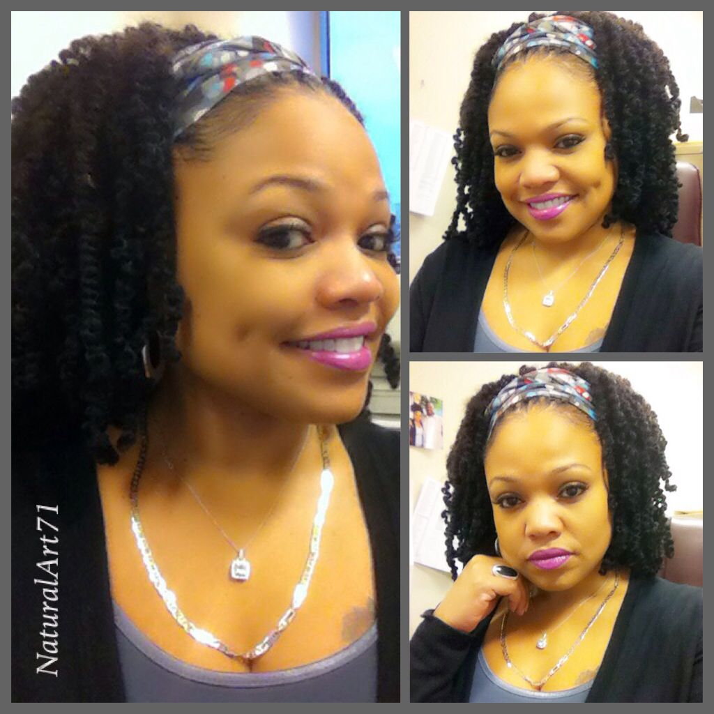Nafy collection bomb twists week twist pinterest braids