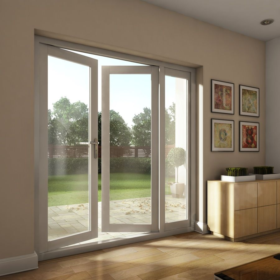 extra wide exterior french doors photo - 3 | French doors ...
