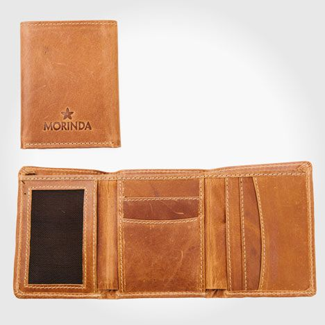 TODAY ONLY!! Dec 22 Buy a new Morinda Wallet!