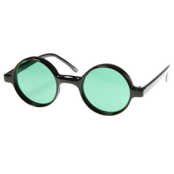 Explore Óculos De Sol Retros e muito mais! 1937f6a6ea