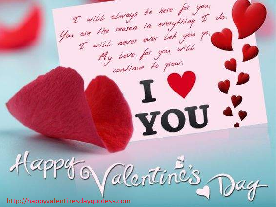 Valentine Day Messages For Husband 2019 Valentine Day Messages For