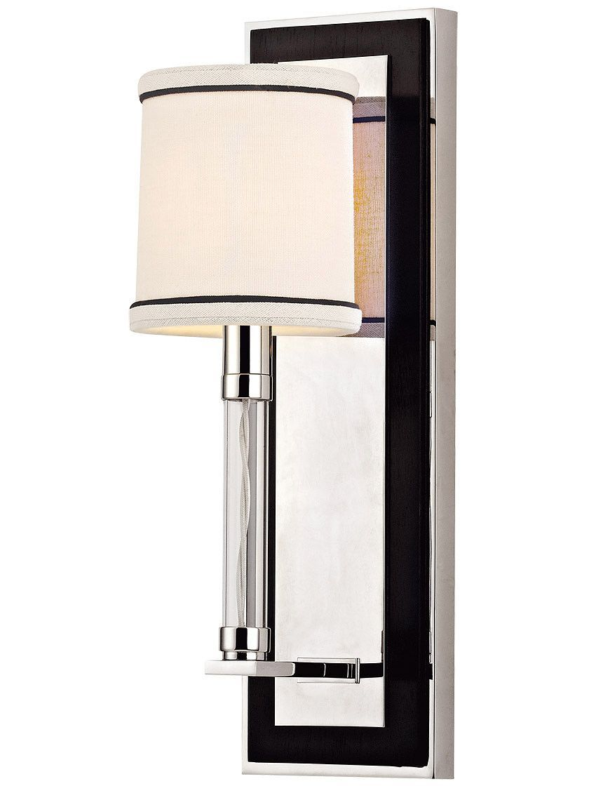 Portentous useful ideas wall sconces living room world market