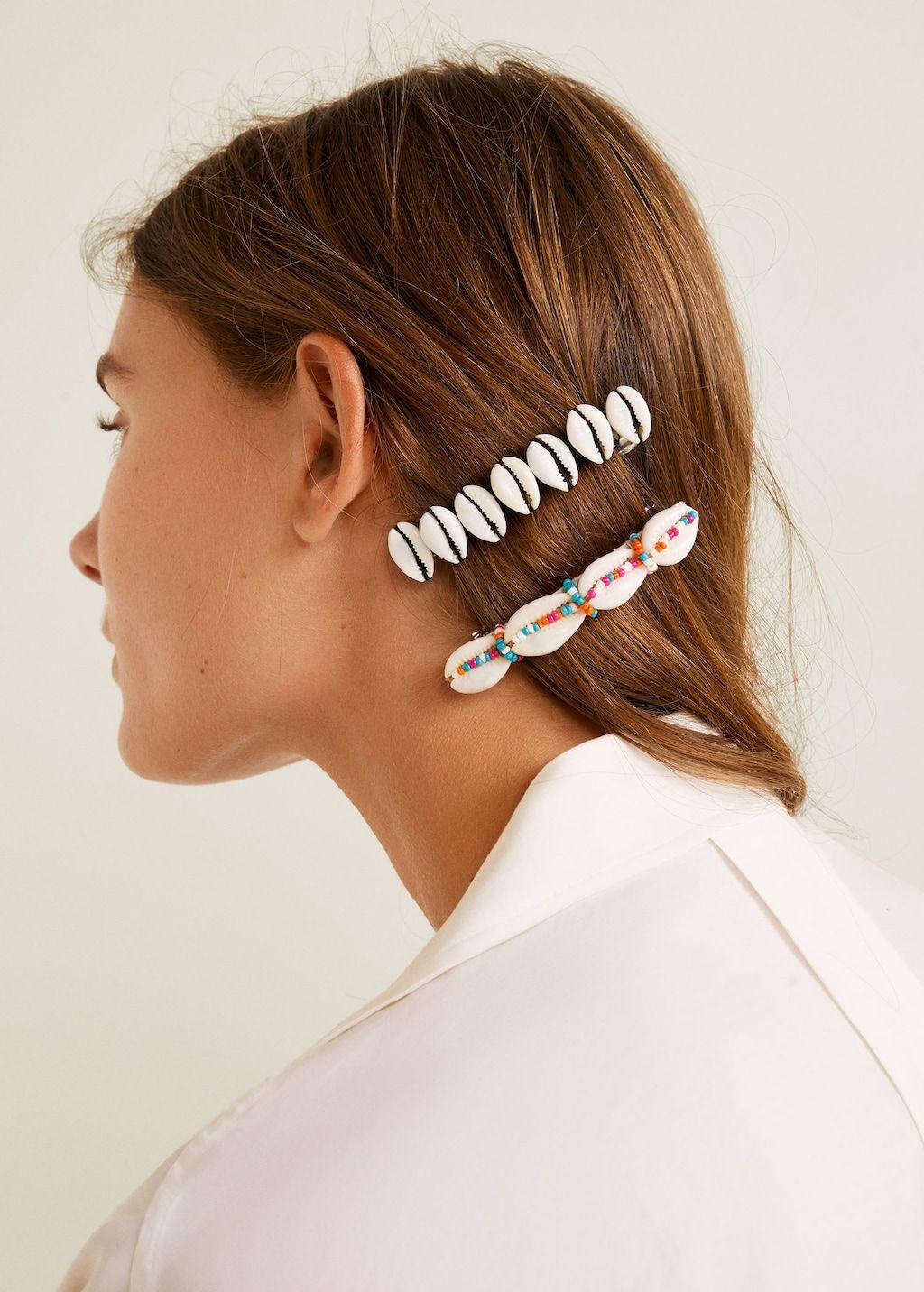 Épinglé sur Coiffure / Hairstyle