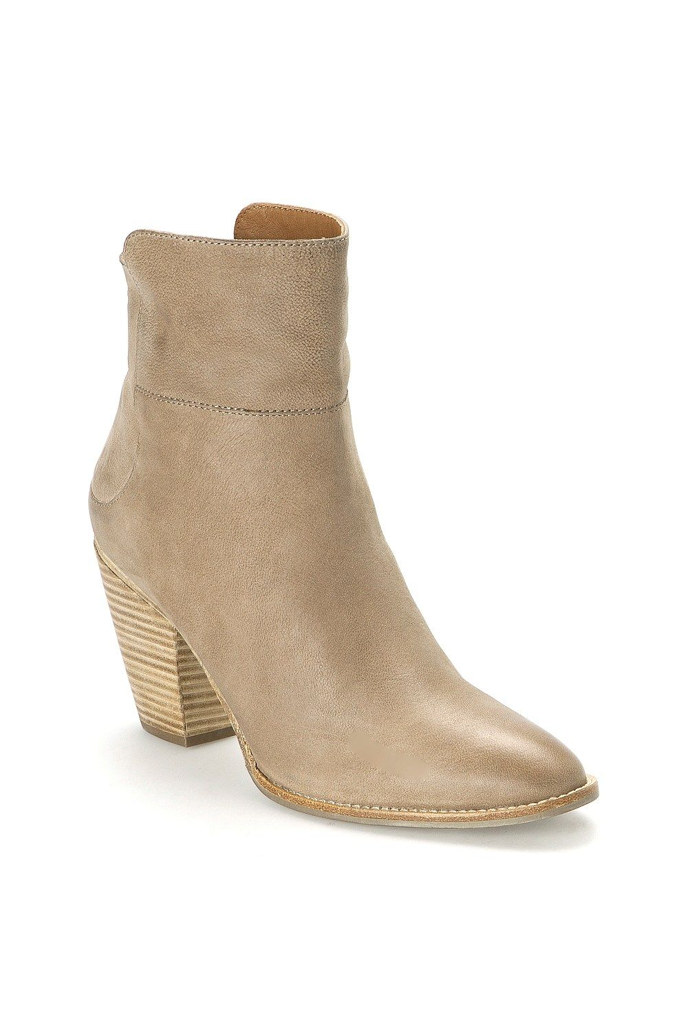 14238d467eb Country Road - Women s Boots Online - Mena Ankle Boot