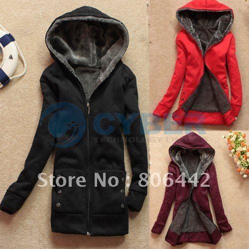 zip up mask hoodies for girls | Aliexpress.com : Buy Women's Girl Winter Warm Flat Heel Snow Boots ...