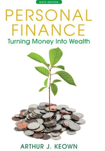 Pin By Pf Pins On Personal Finance Education Personal Finance