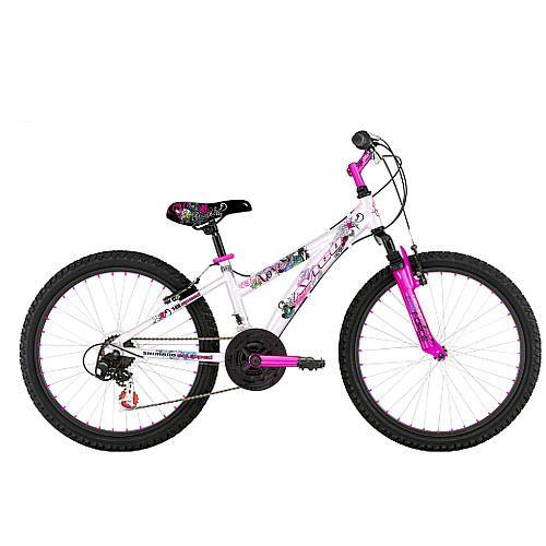 Bikes From Toys R Us : Avigo inch love bike girls toys r us quot