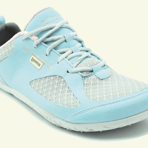 Lems Primal 2 Sky Wide Toe Box Shoes So That You Don T