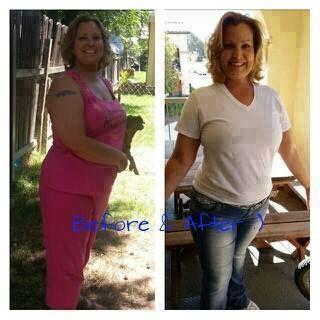 http://healthydad2014.SBC90DayChallenge.com