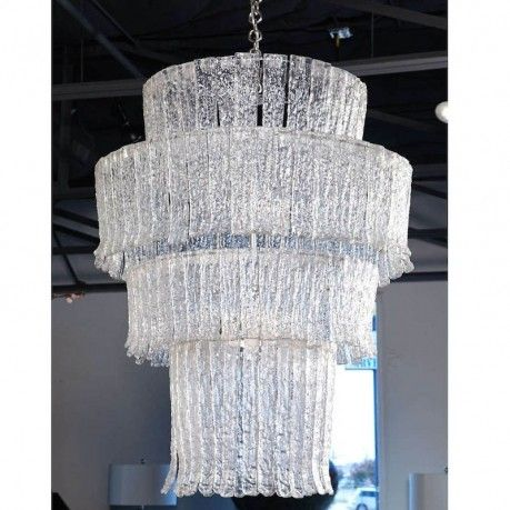Muriel Chandelier Ford Interior Oly Studio Bubble Chandelier