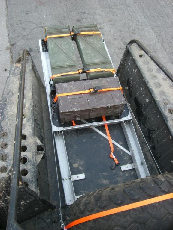 Truck Bed Slide Plans Truck Bed Slide Bed With Slide Truck Bed