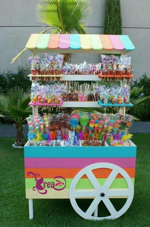 Photo of #CandyBar # Dulce4tk565764nn84sk # ี colors 3ucllfobg