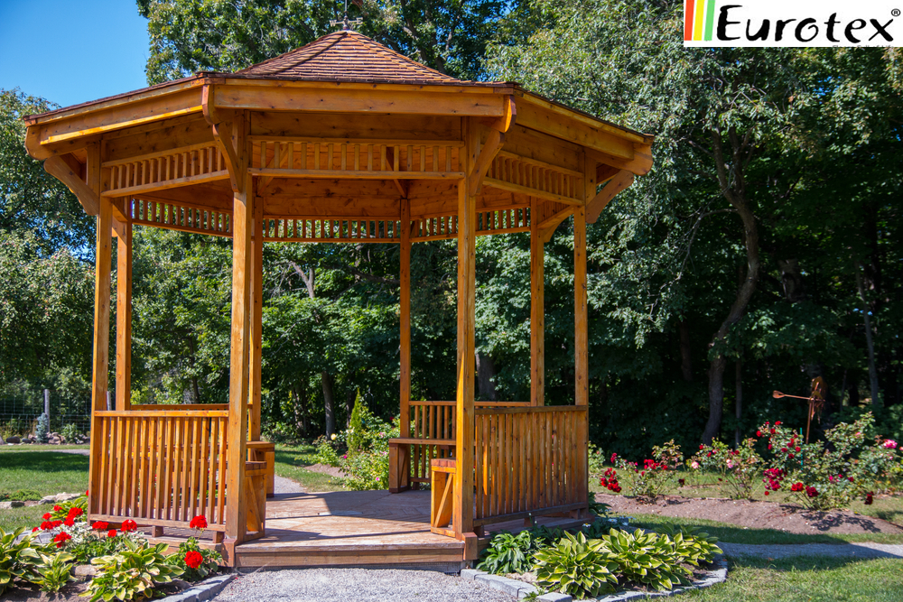 Wooden Gazebo Customised For Sales Service Advice 9971113099 9560810099 Gazebo Garden Gardendesign Outdoo Wooden Gazebo Wooden Pergola Pergola