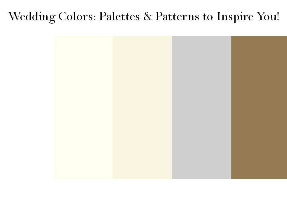 Very grey, beige and cream color schemes - Google Search | moms stuff  ZV08