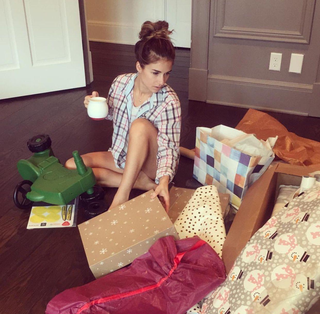 Christmas | Christmas | Pinterest | Jessie james,Jessie ja Jesse ...