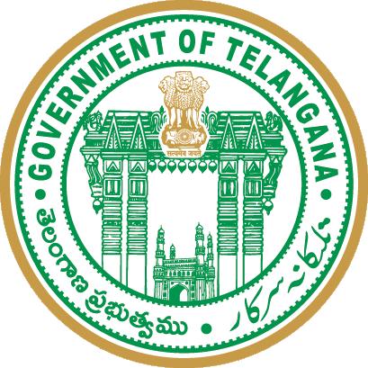 Telangana Revenue Department Recruitment 2016 - 34 Posts
