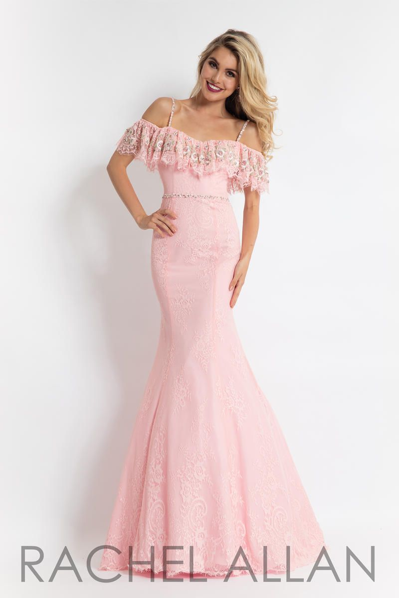 Rachel Allan 6111 Prom 2018 - Shop this style and more at oeevening ...