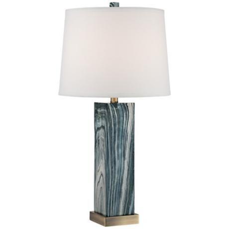 Wonderful Home Lighting   Fixtures, Lamps U0026 More Online