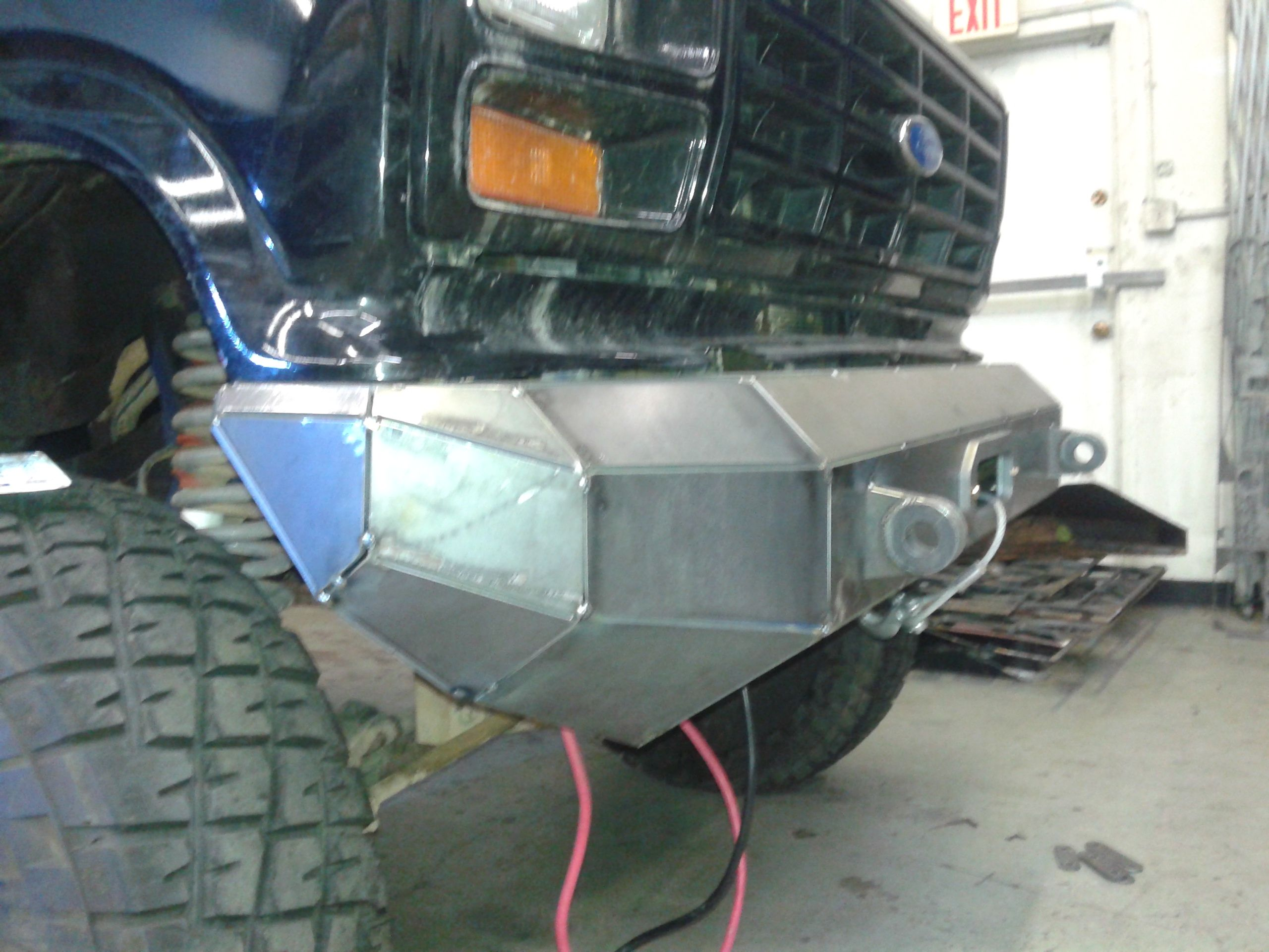 Standard Tow Hitch Flag Holder Made in the USA KR Ideas