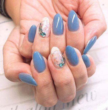 nail art design stepstep polish 21 ideas  cheap nail