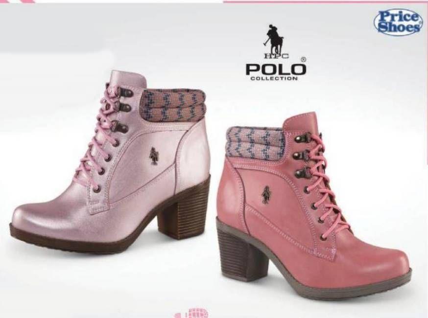 Botas de Dama 2018 | Botas dama, Botas de tacón y Botas