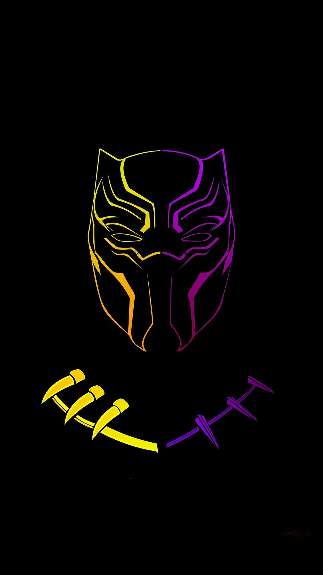 Pin By Flash Boy On Marvel Black Panther Marvel Black Panther Gaming Wallpapers