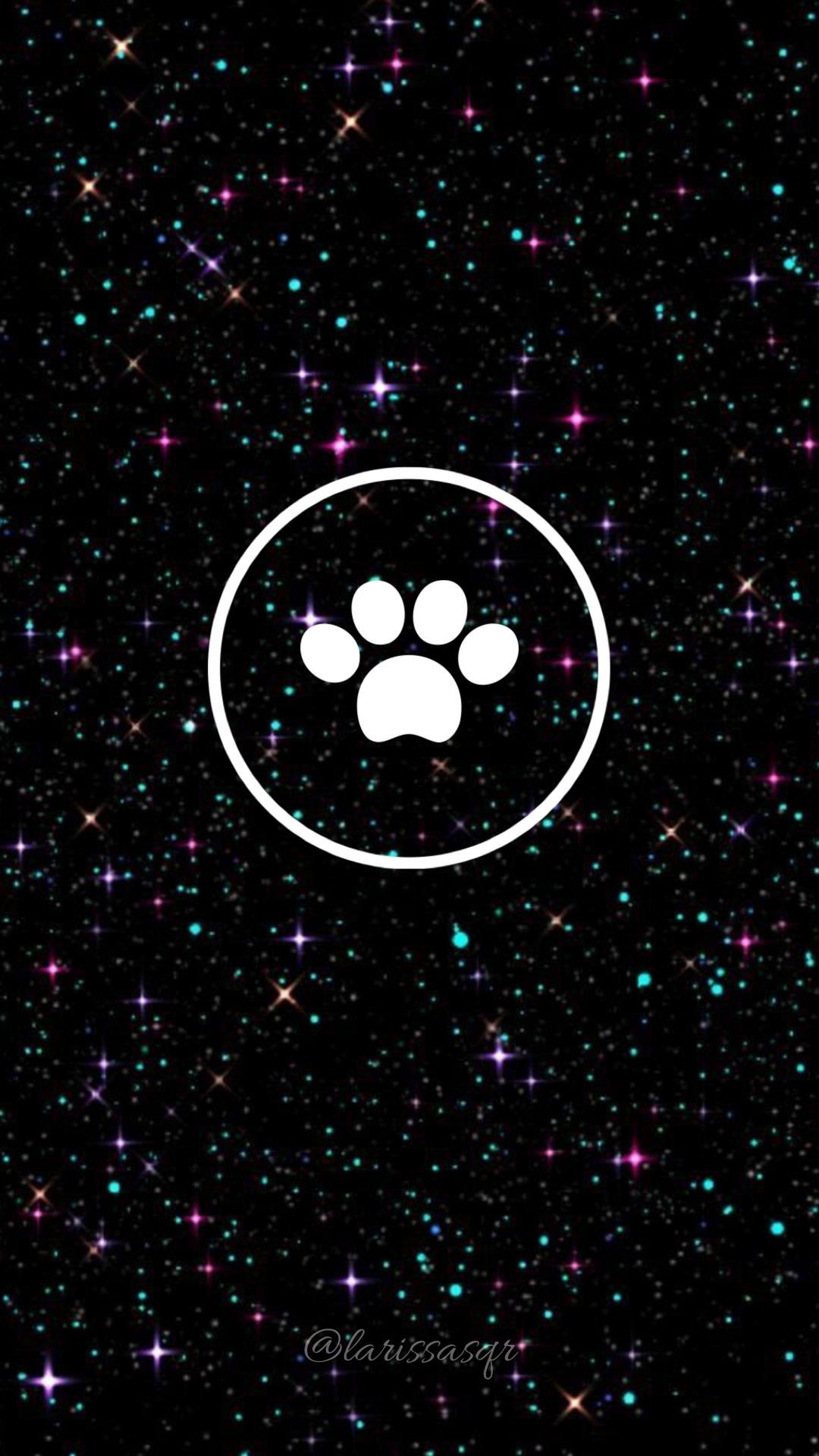 dog capadedestaques imagens) Logotipo instagram