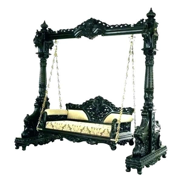 Fresh Gothic Bedroom Furniture For Sale Images New Gothic Bedroom Furniture For Sale For Gothic Bedroom Furniture Black Set Gothi Ide Desain Interior Interior
