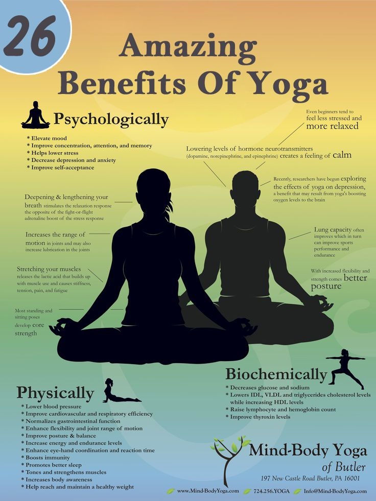 Yoga Benefits Of Are Yet To Be Measured Completely But It Is A Proven Technique That Gives You Strength Mental Health
