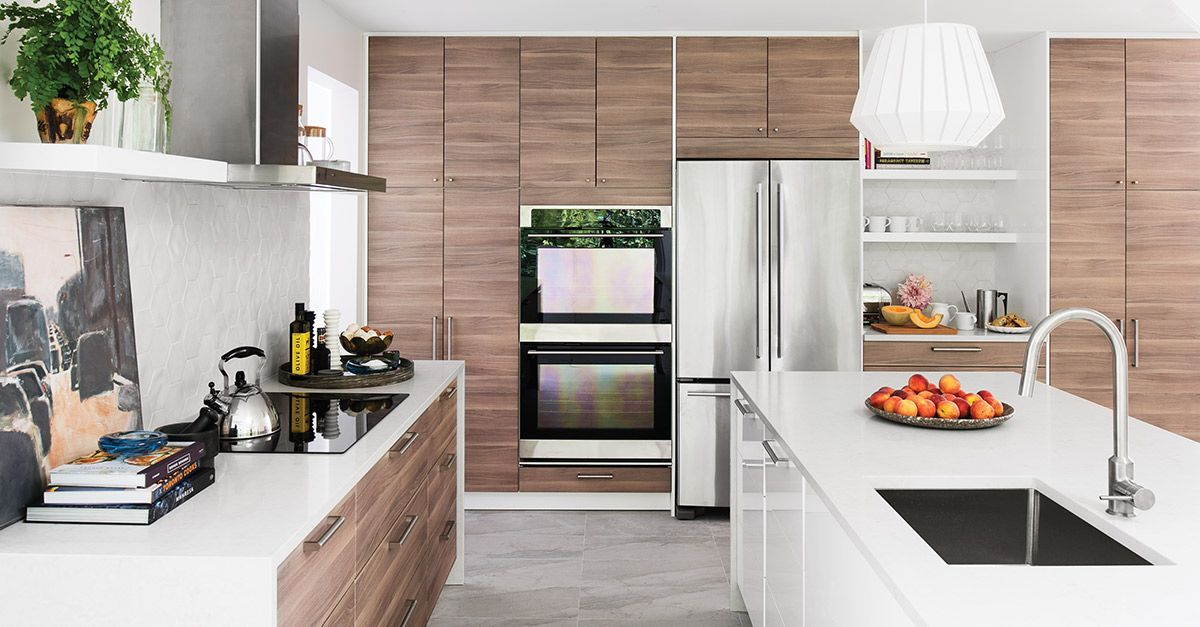 h&h ikea kitchen contest winner Google Search Ikea