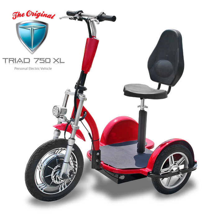 Electric scooter for sale personal electric vehicle for 3 wheel motor scooter for sale