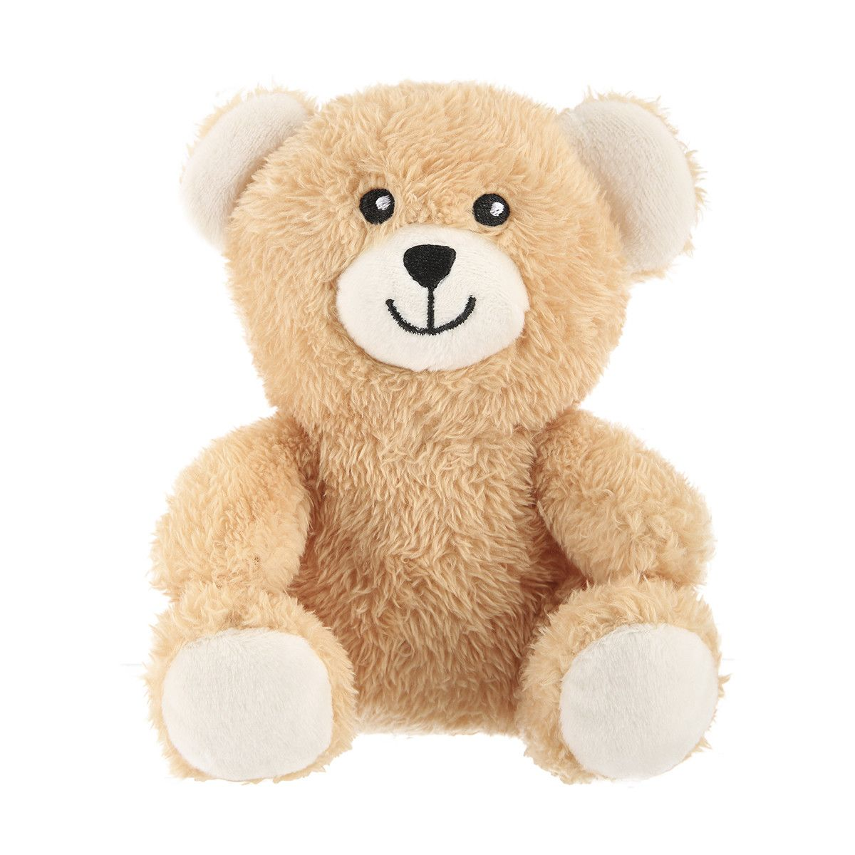 Plush Bear Puppy Toy Kmart Bear puppy, Toy puppies