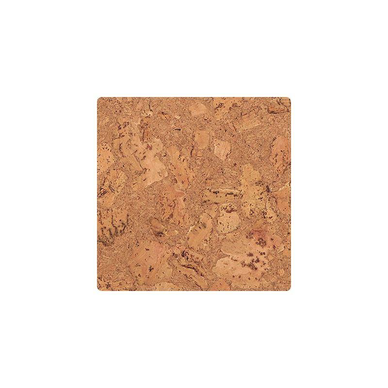 "APC Cork APC-MIRAGE-T Residential Tiles Cork Flooring - 12"" Tiles ( 36 SF / Cart Mirage Flooring Cork"