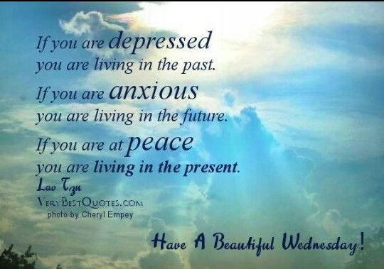 Pin By Marsha Dennis Hayes On Quote Of The Day Be Present Quotes