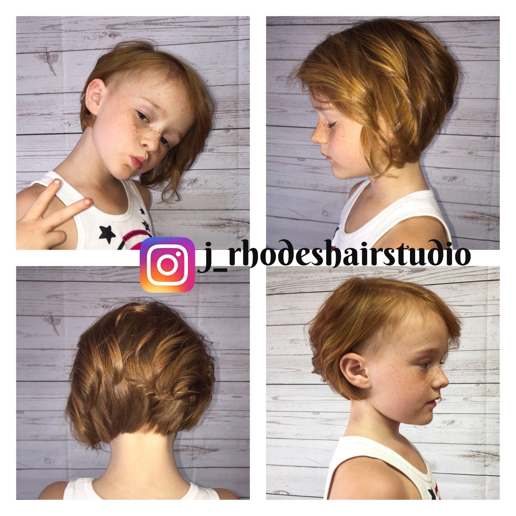 Pin On Hair Juno Likes