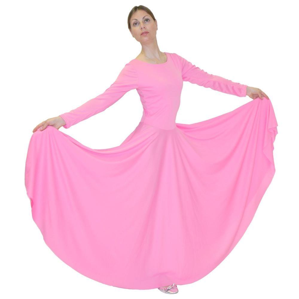 Worship Dancewear: praise dance, church dresses, praise dance wear ...