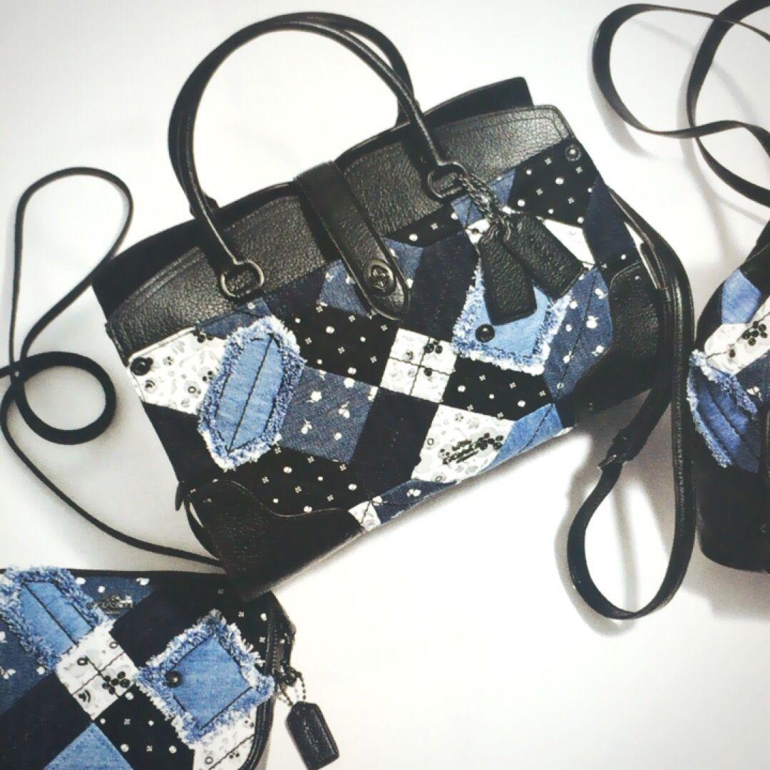 Cute Coach bag xxx