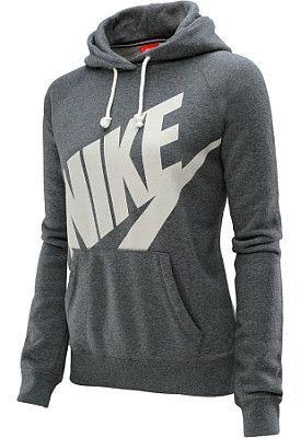 Nike hoodies for women on sale