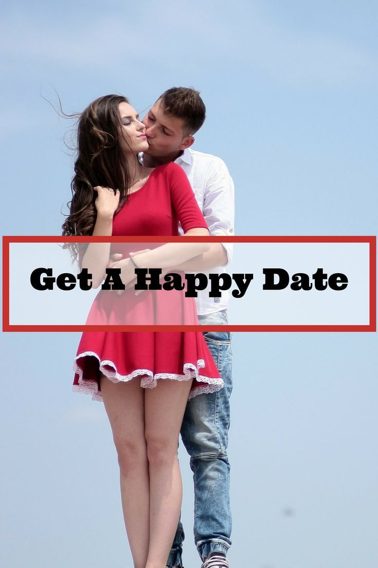 Internet dating tips safety topics