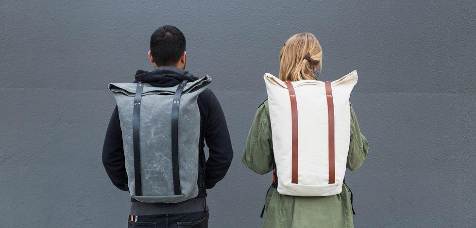 c8d85c8d2c Alite x Boreas Collab Pack
