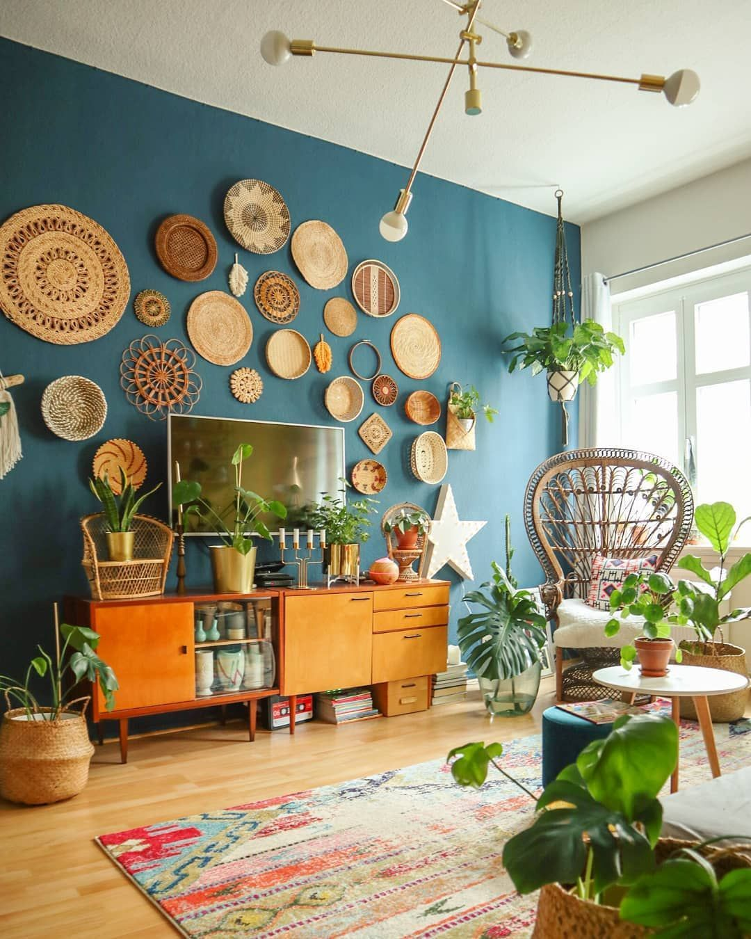 A Comprehensive Overview On Home Decoration In 2020 Stylish Home Decor Home Decor Bohemian Decor